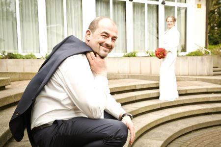 Hochzeitsfotos Haan -Melanie Melcher (246 Von 324)