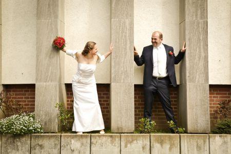 Hochzeitsfotos Haan -Melanie Melcher (249 Von 324)