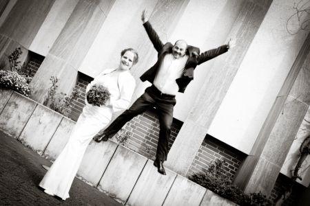 Hochzeitsfotos Haan -Melanie Melcher (253 Von 324)