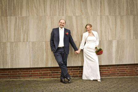 Hochzeitsfotos Haan -Melanie Melcher (254 Von 324)