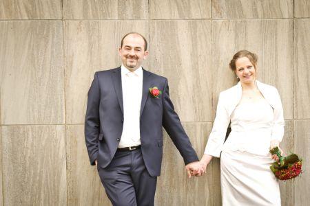 Hochzeitsfotos Haan -Melanie Melcher (255 Von 324)