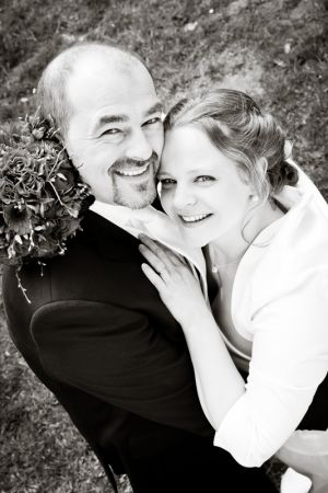 Hochzeitsfotos Haan -Melanie Melcher (262 Von 324)