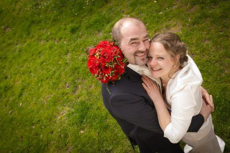 Hochzeitsfotos Haan -Melanie Melcher (264 Von 324)
