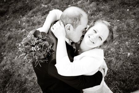 Hochzeitsfotos Haan -Melanie Melcher (265 Von 324)