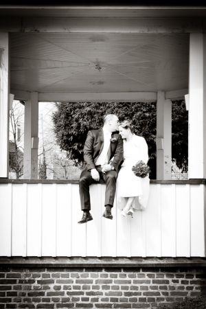 Hochzeitsfotos Haan -Melanie Melcher (275 Von 324)