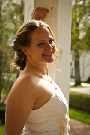 Hochzeitsfotos Haan -Melanie Melcher (277 Von 324)