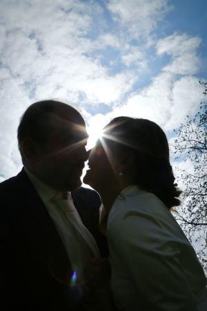 Hochzeitsfotos Haan -Melanie Melcher (283 Von 324)