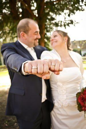 Hochzeitsfotos Haan -Melanie Melcher (295 Von 324)