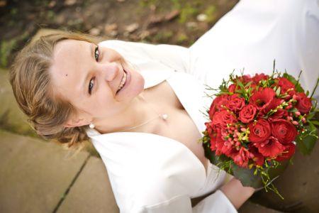Hochzeitsfotos Haan -Melanie Melcher (298 Von 324)