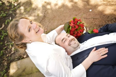 Hochzeitsfotos Haan -Melanie Melcher (304 Von 324)
