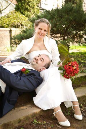 Hochzeitsfotos Haan -Melanie Melcher (309 Von 324)