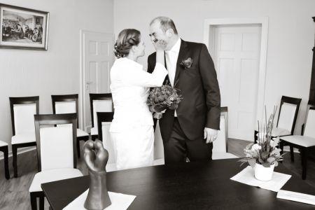 Hochzeitsfotos Haan -Melanie Melcher (30 Von 324)