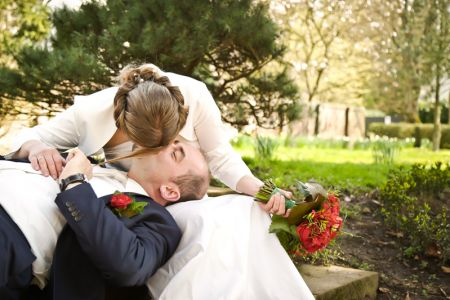 Hochzeitsfotos Haan -Melanie Melcher (313 Von 324)