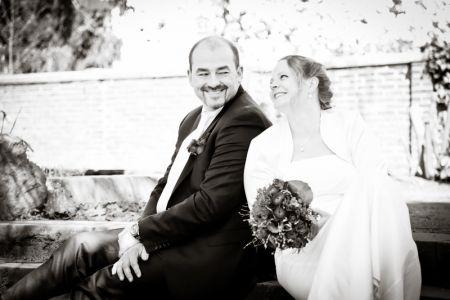 Hochzeitsfotos Haan -Melanie Melcher (316 Von 324)