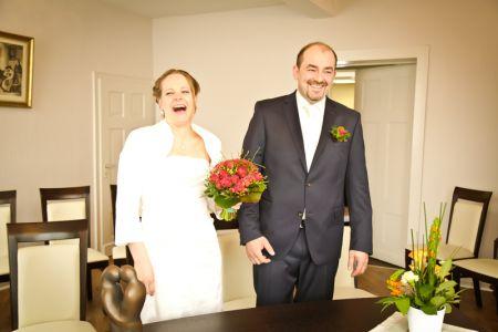 Hochzeitsfotos Haan -Melanie Melcher (32 Von 324)
