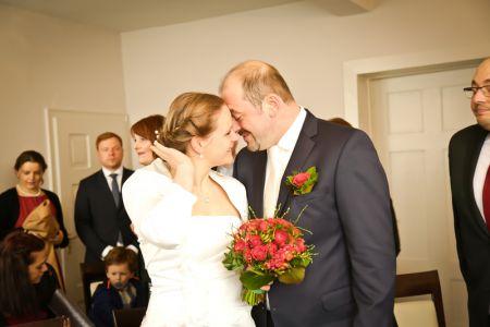Hochzeitsfotos Haan -Melanie Melcher (37 Von 324)