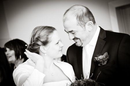 Hochzeitsfotos Haan -Melanie Melcher (38 Von 324)
