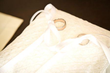 Hochzeitsfotos Haan -Melanie Melcher (39 Von 324)