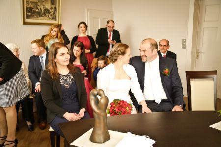 Hochzeitsfotos Haan -Melanie Melcher (40 Von 324)