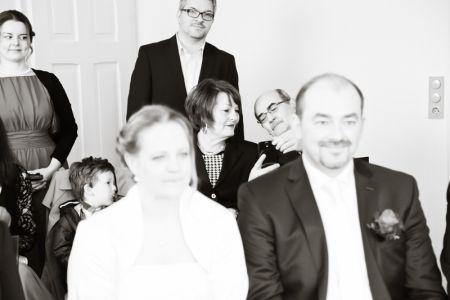 Hochzeitsfotos Haan -Melanie Melcher (46 Von 324)