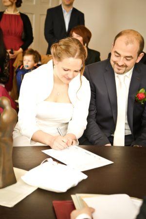 Hochzeitsfotos Haan -Melanie Melcher (50 Von 324)
