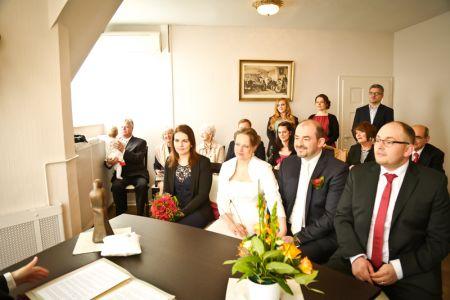 Hochzeitsfotos Haan -Melanie Melcher (52 Von 324)