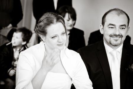 Hochzeitsfotos Haan -Melanie Melcher (59 Von 324)