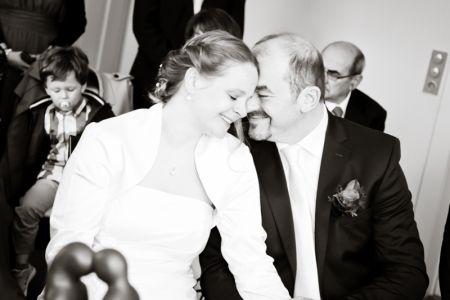 Hochzeitsfotos Haan -Melanie Melcher (60 Von 324)