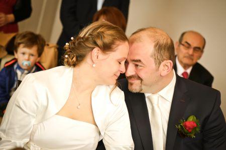Hochzeitsfotos Haan -Melanie Melcher (64 Von 324)
