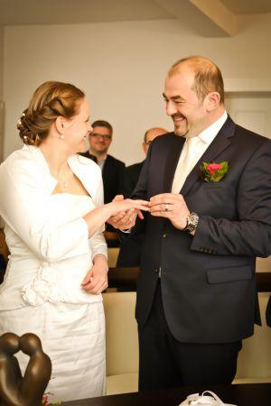Hochzeitsfotos Haan -Melanie Melcher (72 Von 324)
