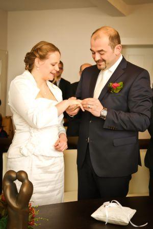Hochzeitsfotos Haan -Melanie Melcher (74 Von 324)