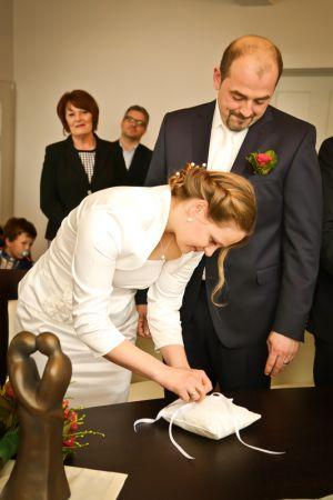 Hochzeitsfotos Haan -Melanie Melcher (79 Von 324)