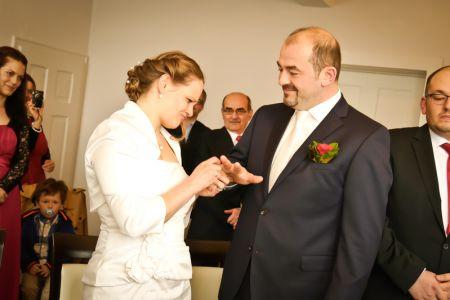 Hochzeitsfotos Haan -Melanie Melcher (80 Von 324)