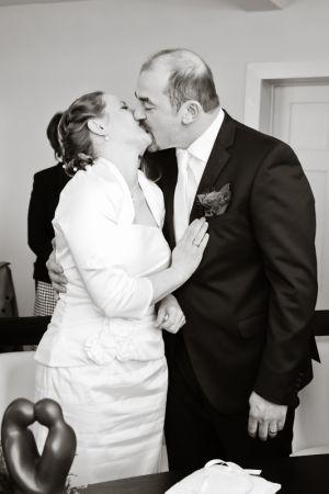 Hochzeitsfotos Haan -Melanie Melcher (81 Von 324)