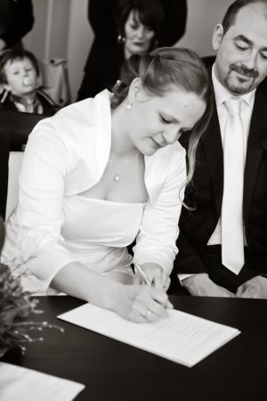 Hochzeitsfotos Haan -Melanie Melcher (89 Von 324)
