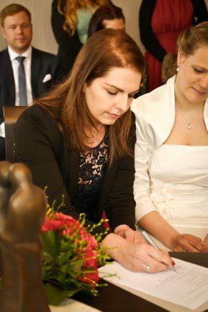 Hochzeitsfotos Haan -Melanie Melcher (91 Von 324)