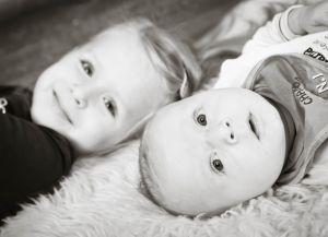 Kids Melanie Melcher (11 Von 30)