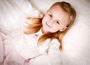 Kids Melanie Melcher (12 Von 30)
