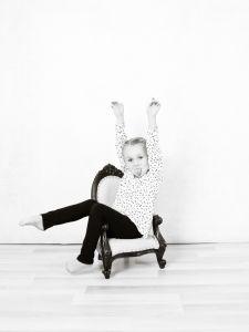 Kids Melanie Melcher (26 Von 30)