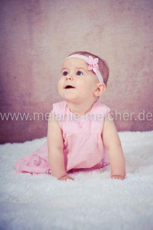 Kinderfotografin - Melanie Melcher-10