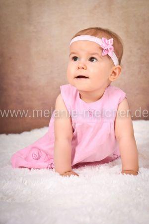 Kinderfotografin - Melanie Melcher-11