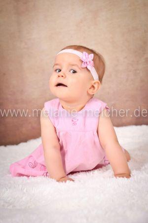 Kinderfotografin - Melanie Melcher-12
