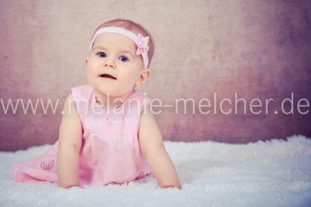 Kinderfotografin - Melanie Melcher-14
