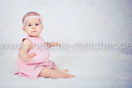 Kinderfotografin - Melanie Melcher-16