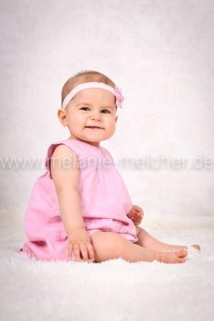 Kinderfotografin - Melanie Melcher-17