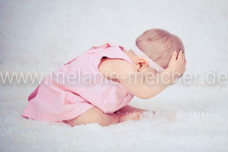 Kinderfotografin - Melanie Melcher-18