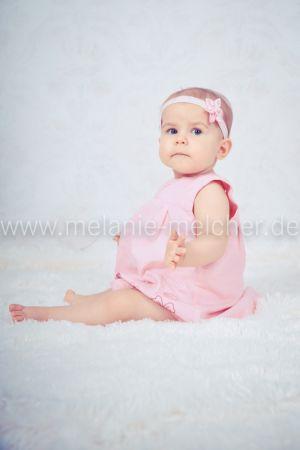 Kinderfotografin - Melanie Melcher-19