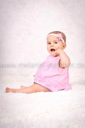 Kinderfotografin - Melanie Melcher-20