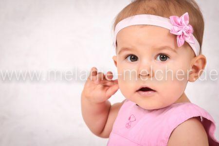 Kinderfotografin - Melanie Melcher-21