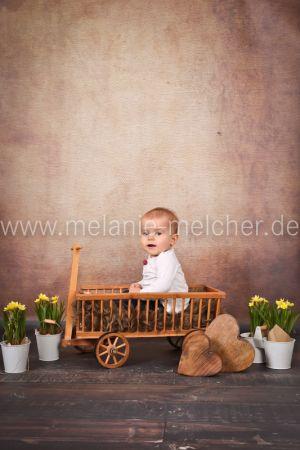 Kinderfotografin - Melanie Melcher-23